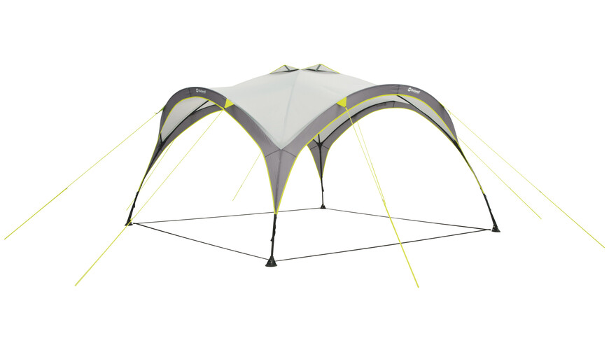 Outwell Day Shelter M Tent